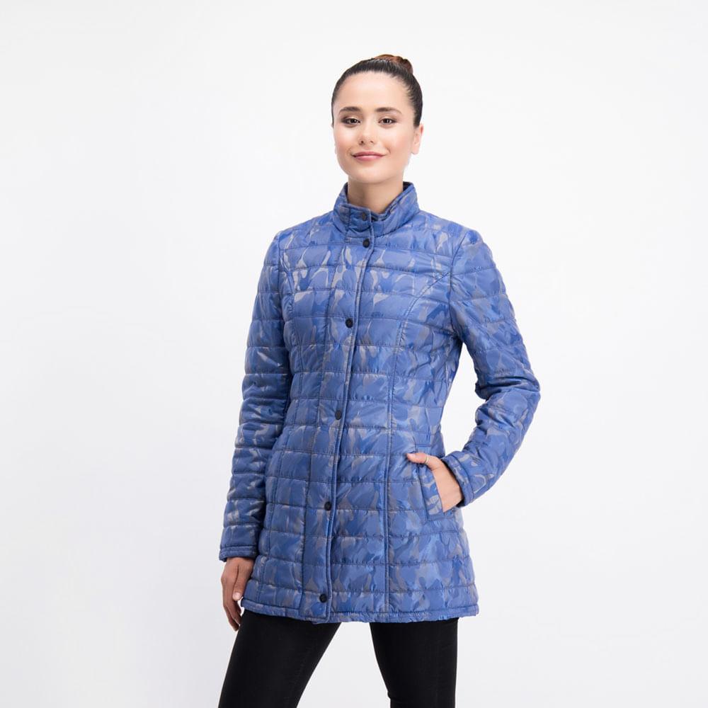 Jacket-T50698