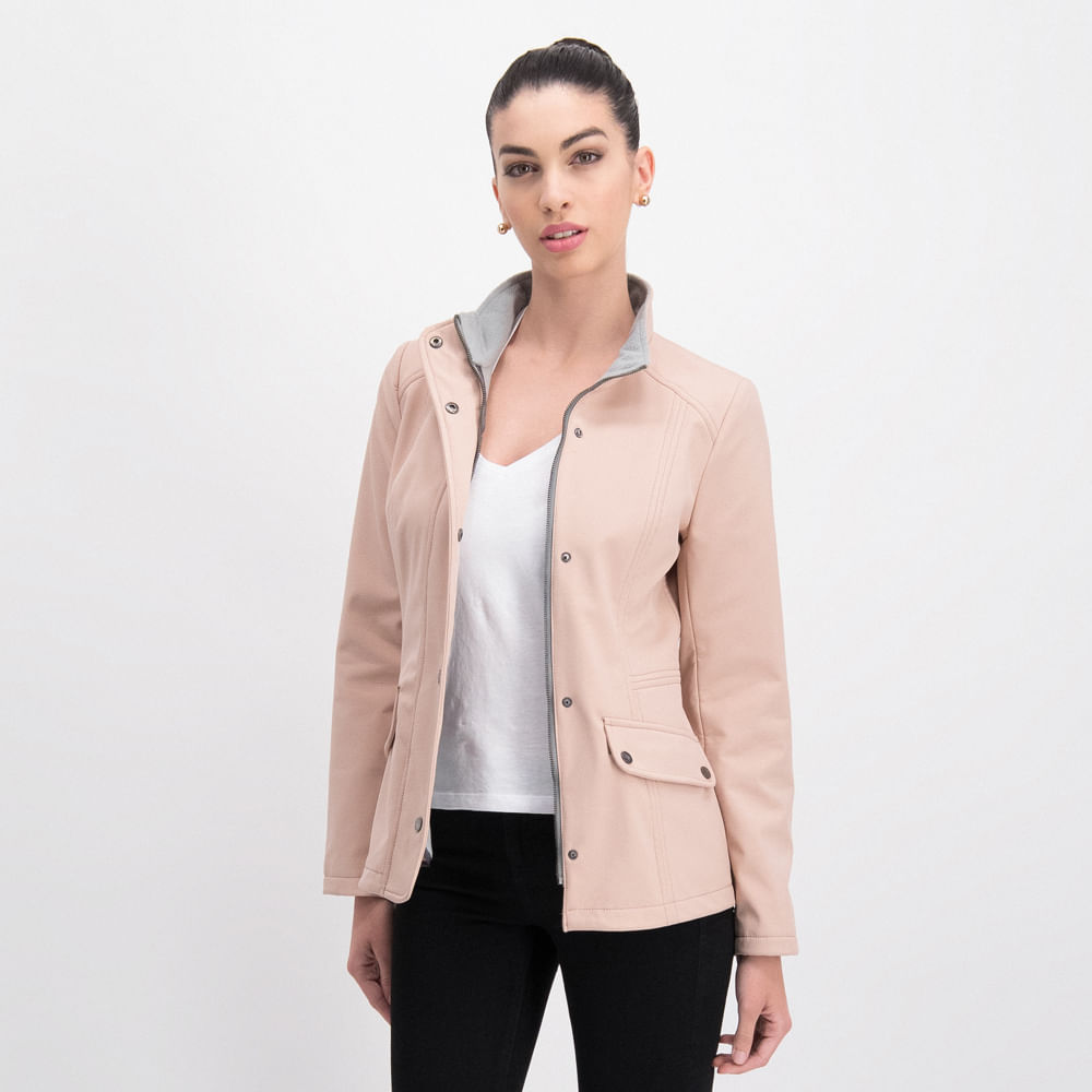 Jacket-T50702