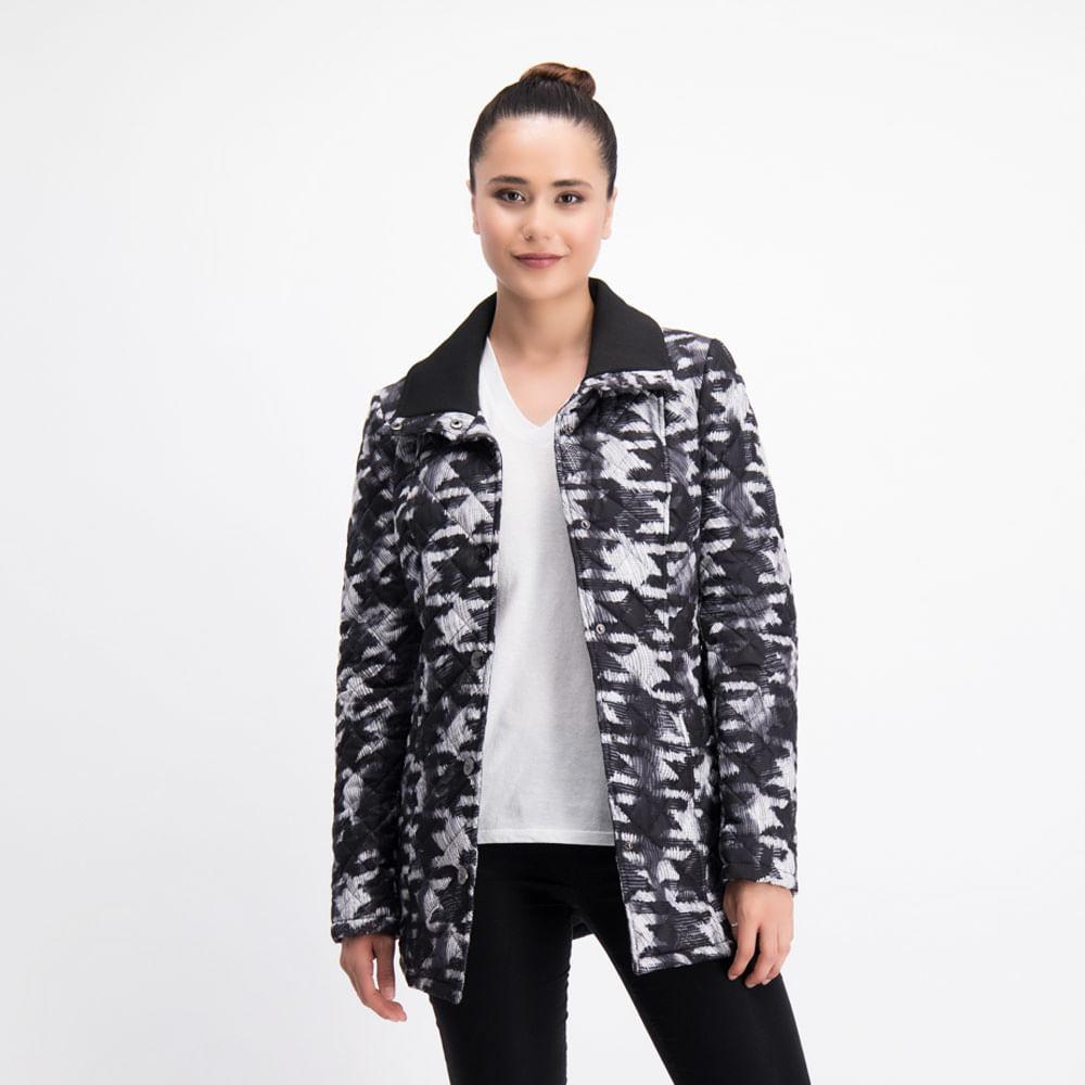 Jacket-T50715