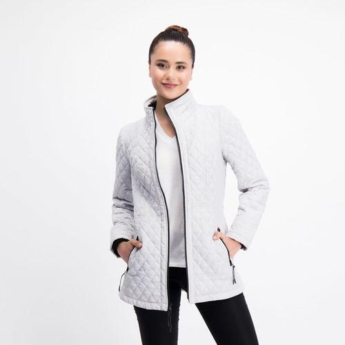 Jacket-T50723
