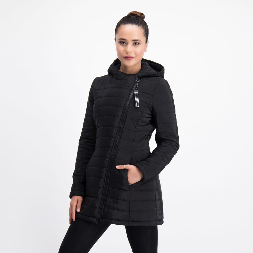 Jacket-T50724