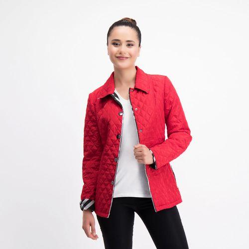 Jacket-T50728