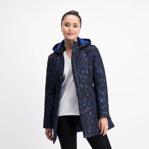Jacket-T50732