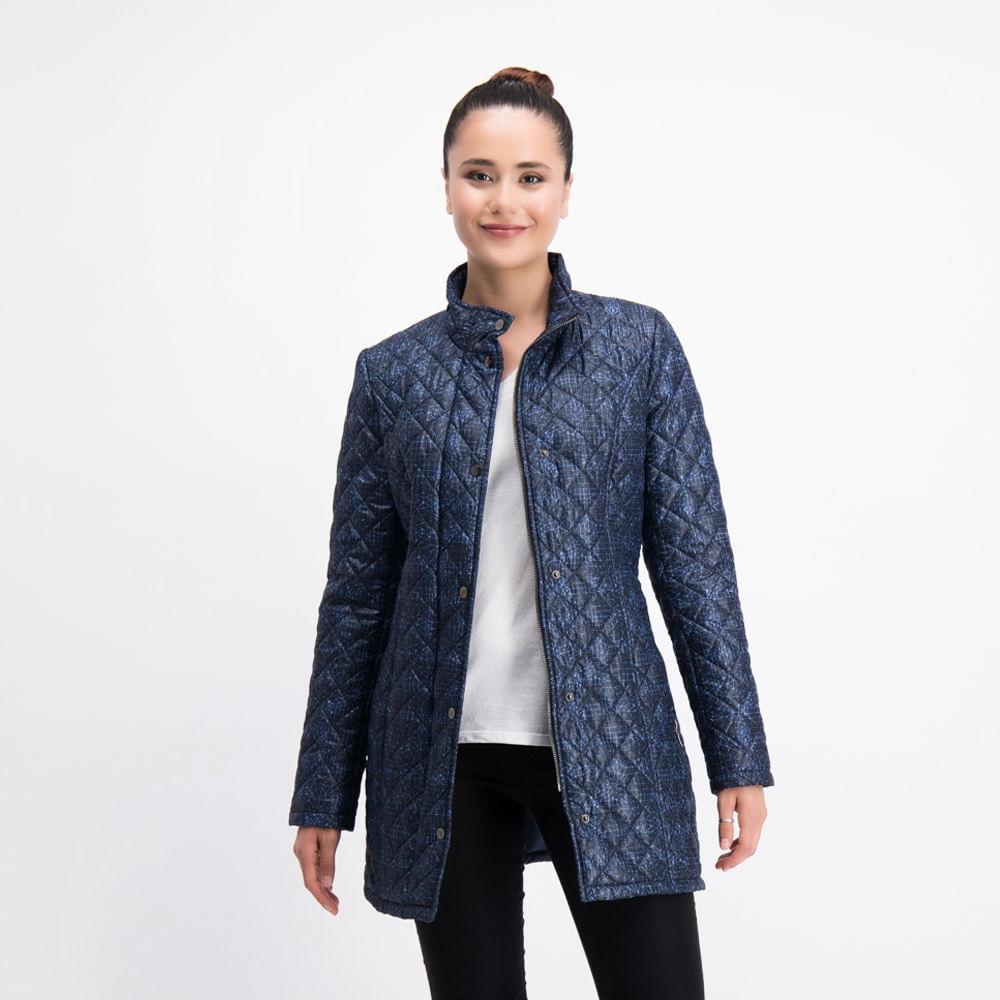 Jacket-T50733