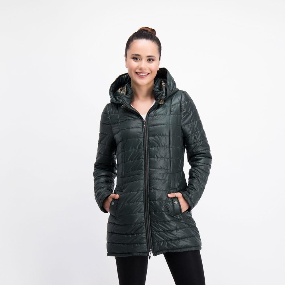 Jacket-T50739
