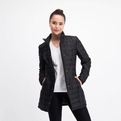 Jacket-T50742