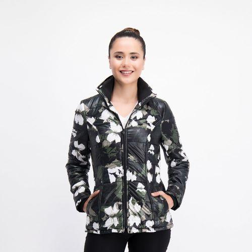 Jacket-T50743