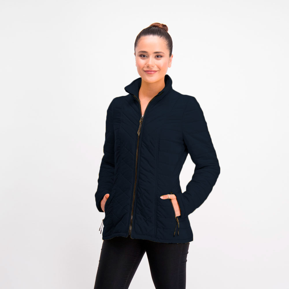 Jacket-T50744