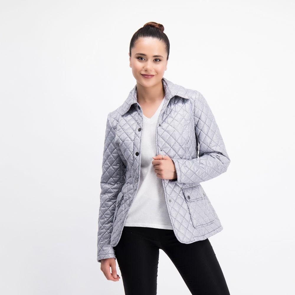 Jacket-T50749