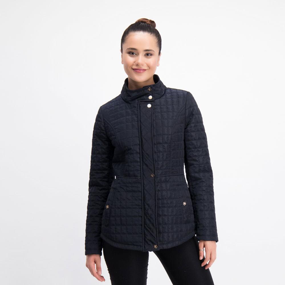 Jacket-T50757