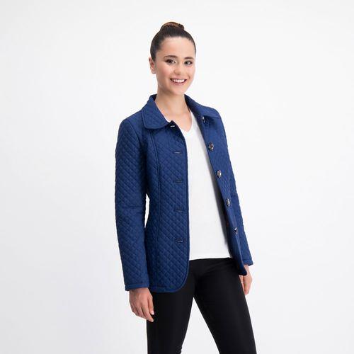 Jacket-T50773