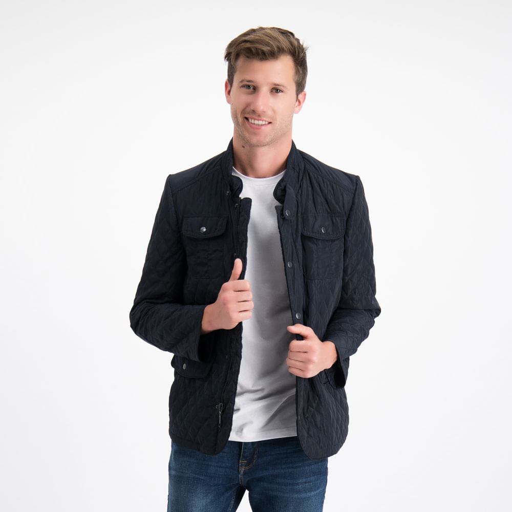 Jackets-T54015