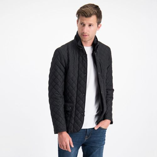 Jackets-T54023