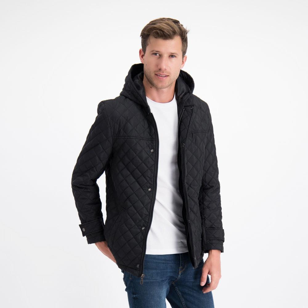 Jackets-T54030